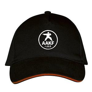 Casquette AAKF