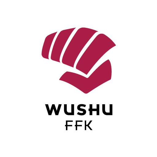 FFKDA-Wushu